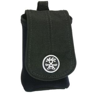Crumpler Thirsty ALL Device Pouch (Large)