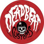 deadbeatcustoms