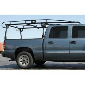 Truck Rack for full size trucks 800 lbs