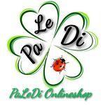 PaLeDi Onlineshop