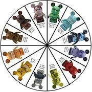 Vinylmation Astrology
