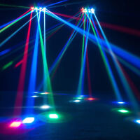 Corporate and Wedding DJ Services