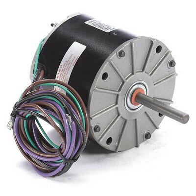 Century Oyk1028 14 Hp Condenser Fan Motor 850 Rpm 208-230v