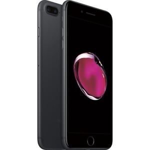 Wanted: iPhone 6, 6S, 7 - MUST BE > BRAND NEW, SEALED, UNLOCKED