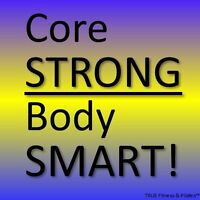 Make YOUR Physical and Mental STRENGTH a PRIORITY!