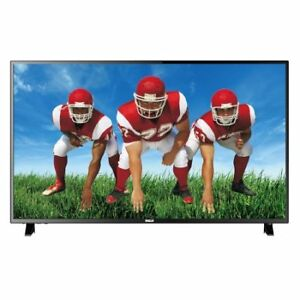 """RCA 50"""" LED HDTV with HDMI"""