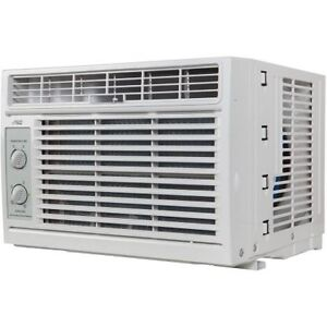 Buy now and save!! Arctic King 5,000 BTU Window Air Conditioner