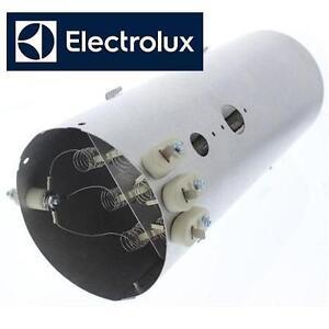 NEW ELECTROLUX HEATING ELEMENT Electrolux Frigidaire Dryer Heating Element 111459566