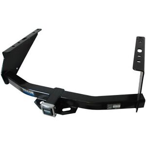 New: Reese Hitch #44132 Nissian Pathfinder Infinity QX4 96-04