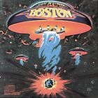 Boston Vinyl Music Records