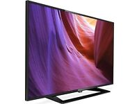 Philips 32 Inch HD Ready LED TV