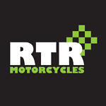 RTR Motorcycles