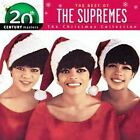The Supremes CDs & DVDs Collectables