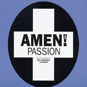 Passion-Single-by-Amen-Amen-UK-CD-Aug-2003-Positiva-Records-UK