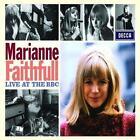 Marianne Faithfull CD