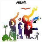 ABBA Vinyl Music Records