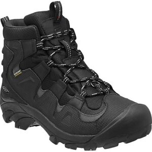 Bottes Keen Growler II pour homme