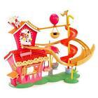 Lalaloopsy Fun House