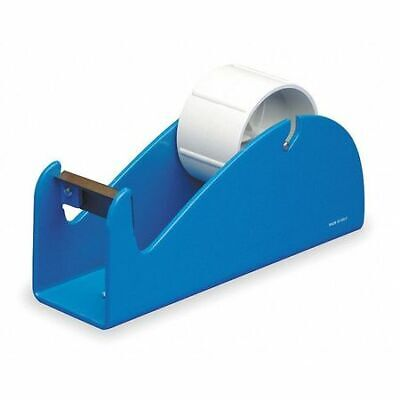 Marsh 922 Manual Tape Dispenser2in. Tapes