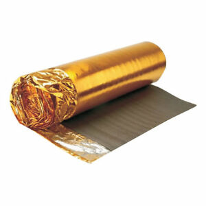 Super gold laminate wood floor underlay wood flooring 2 for Wood floor underlay 5mm