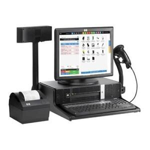 Low Price Offer on Pharmacy POS System this Summer!!!!