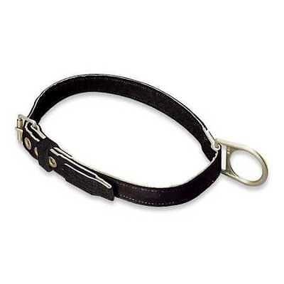 Honeywell Miller 123nxlbk Body Belt Includes Padding No 1 D-rings Size Xl