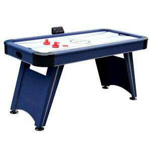 Blue Wave NG1014H Voyager 5-ft Air Hockey Table New in open Box​