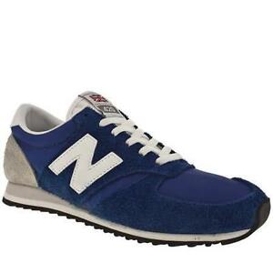 check out fc5c0 bb426 New Balance Trainers
