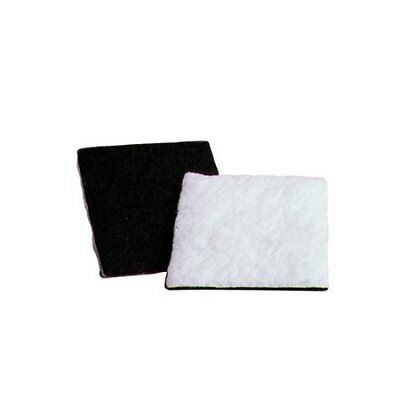 Holmes Smokeless Ashtray Filter, HAPF7-U8 W