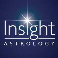 Insight Astrology readings - over 15 years experience