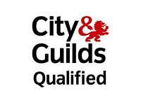 Qualified plumber in north london