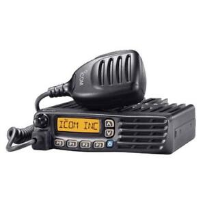 VHF & UHF TWO WAY RADIOS - BEST PRICES IN CANADA