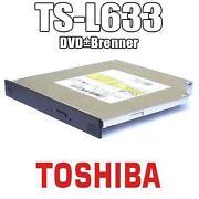 TS-L633
