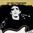 Lou Reed Vinyl Records