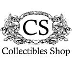 Collectibles Shop
