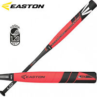 Easton L1.0 Helmer USSSA Softball Bat