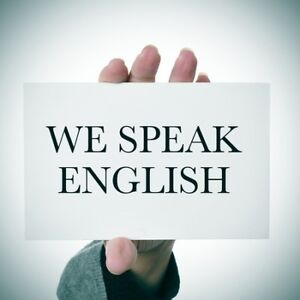 Learn English FREE Online Resources