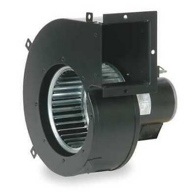 Dayton 1tdv3 Rectangular Oem Blower 1700 Rpm 1 Phase Direct Rolled Steel