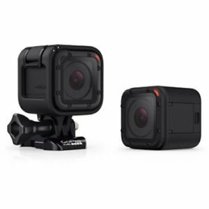 Wanted: ISO GO PRO SMALLER STYLE CAM SMALLER WITH ACCESS