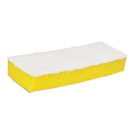 Quickie 442Hpm Cellulose Sponge Mop Head