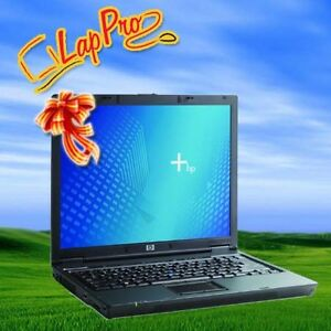 !! LIQUIDATION DES LAPTOPS!!  HP 99$