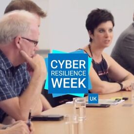 Salon: The impact cyber-attacks have on business