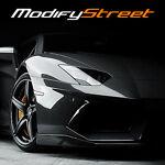 modifystreet