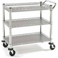 CART FOR HOME OR OFFICE
