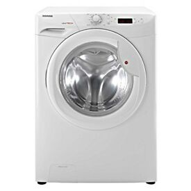 Hoover 9kg washing machine