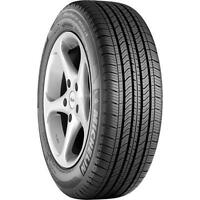 Michelin Primacy MXV 4-P235/60R18-ALL SEASON TIRES-Set Of 4