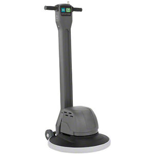 "Tennant FM-20-DS  Floor Machine - "" Dual Speed"