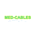 med-cables
