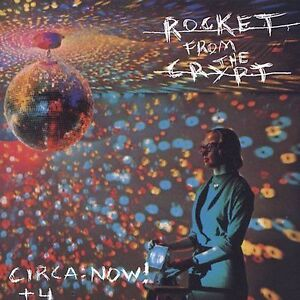 Rocket-From-The-Crypt-Circa-Now-Remastered-CD-2004