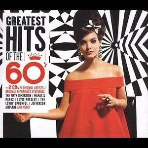 Top 60s music hits / Top best online casino downloads